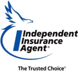 Middle Tennessee Insurance Services