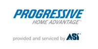 PROGRESSIVE HOME ADVANTAGE